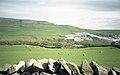 Ingleton quarry, Yorkshire (260137) (9455536234).jpg