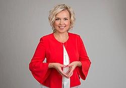 Ingrid Veidenberg (Olga Makina foto).jpg