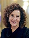 Ingrid van Engelshoven (cropped).jpg