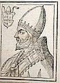 Innocentius II. face.jpg
