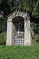 Innsbruck-Kapelle-Bilgeristrasse.JPG