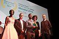 Inntravel Short Film Award.jpg