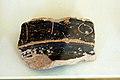 Inscriptio (graffito), shard of vase, AM Paros, 143996.jpg
