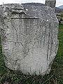 Inscription for M. Epidius, Publi filio.JPG