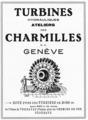 Inserat Turbines Charmilles.png