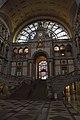Inside Antwerp central station.jpg