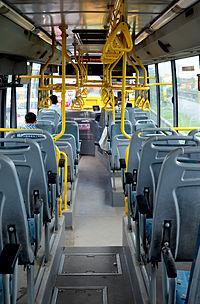 Bus Wikipedia