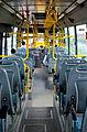 Inside Bus W.jpg