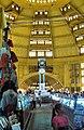 Inside Central Market (1503268758).jpg