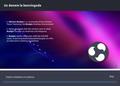 Instal·lant Ubuntu Budgie.png