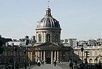 150px-Institut_de_France_-_Acad%C3%A9mie