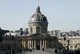 270px-Institut_de_France_-_Acad%C3%A9mie