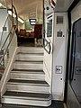 Intérieur MI 09 Gare Marne Vallée Chessy Seine Marne 6.jpg