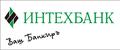 Intechbank logotype1.png
