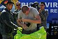 Integrated Base Response training 130229-F-NE761-101.jpg