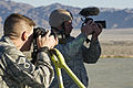 Integrated Training Exercise 2-15 150218-F-AF679-302.jpg