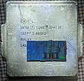 Intel i3 4130, With IHS (50164800471).jpg