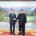 InterKorean Summit 1st v24.jpg