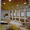 Interieur, overzicht Statenzaal - Arnhem - 20357775 - RCE.jpg