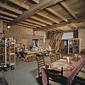Interieur overzicht deel - Gelselaar - 20334094 - RCE.jpg