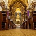 Interior da Igreja dos Carmelitas Descalços por Rodrigo Tetsuo Argenton (03).jpg