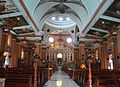 Interior of Binondo Church.jpg