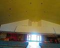 Interior of First Unitarian Society Meeting Landmark Building - panoramio (1).jpg
