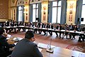 International meeting on support to the Syrian Opposition (8190655008).jpg