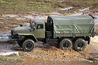 Interpolitex 2013 (534-6).jpg