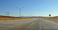 Interstate 27 Tulia.JPG