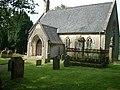 Inverchaolain church - geograph.org.uk - 31034.jpg