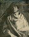 Invocazione, da un quadro di G. A. Sartorio.jpg