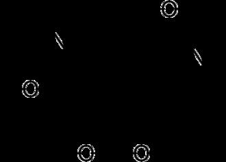 Iotalamic acid - Image: Iotalamic acid