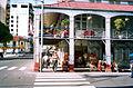 Iquitos Casa de Hierro02.jpg