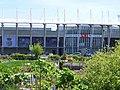 Irún - Stadium Gal.jpg