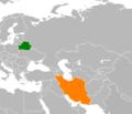 Iran-BelarusLocator.png