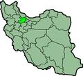 IranQazvin.png