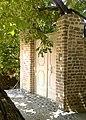 Iranian rural house.jpg