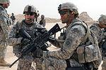 Iraqi Forces Lead Air Assault Operations DVIDS185371.jpg