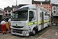 Irish Coast Guard Incident Command unit 09D6162 Renault - Flickr - D464-Darren Hall.jpg