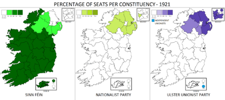 Irish election 1921.png