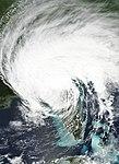 Irma 2017-09-11 1840Z.jpg