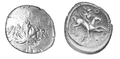 Iron Age Coin.png