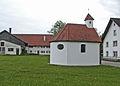Irsee - Wielen - Kapelle v N.JPG