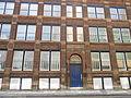 Irwell Chambers, Liverpool (1).JPG