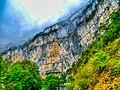 Isère avant la Grotte de Choranche 01.jpg