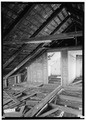 Isaac Smith Farmhouse, Upper Hollow and Pine Lawn Roads, Melville, Suffolk County, NY HABS NY,52-MELV,1-7.tif