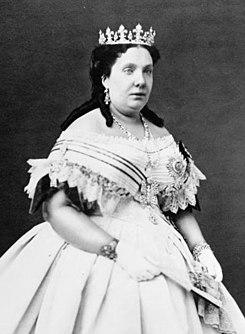Isabel II of Spain.jpg