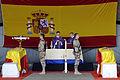 Isaf herat spanish army3.jpg