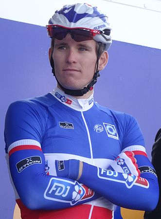 Isbergues - Grand Prix d'Isbergues, 21 septembre 2014 (B176).JPG